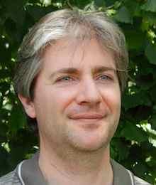 Stéphane Doncieux